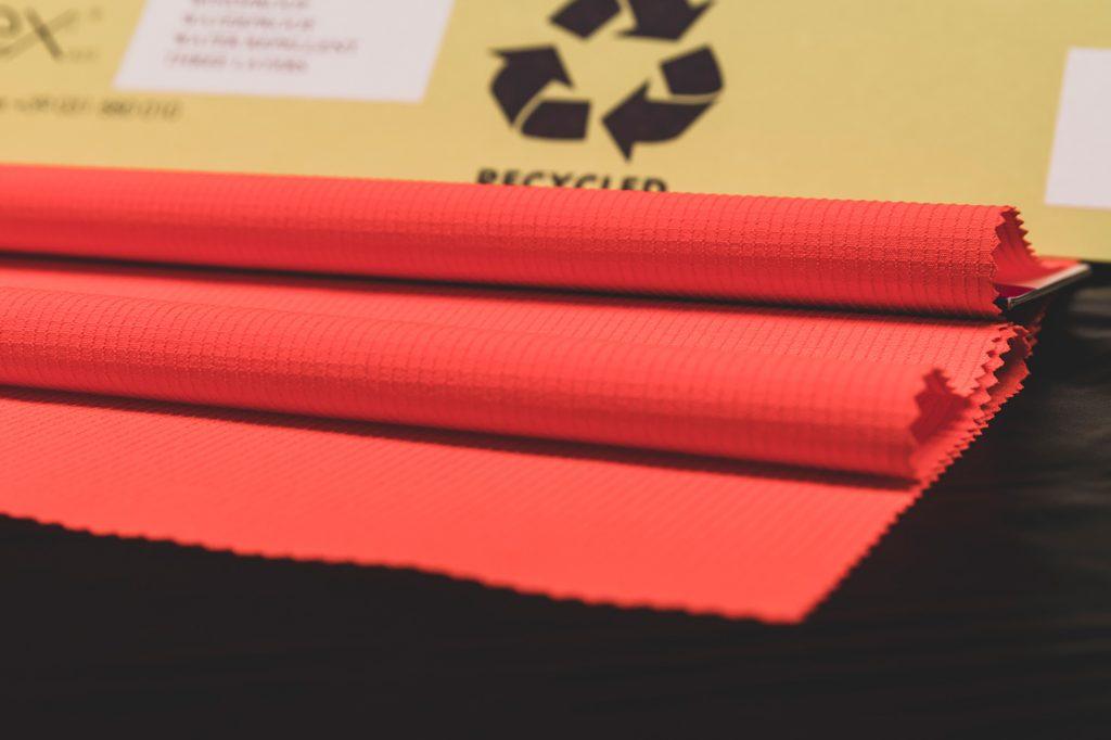 Tessuti riciclati6